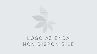 placeholder-logo-azienda